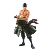 Roronoa Zoro (One Piece) Figure