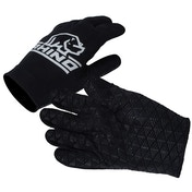 Rhino Pro Full Finger Mitts MED/L Boys