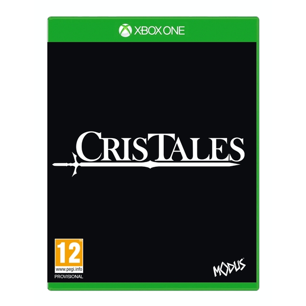 Cris Tales Xbox One Game