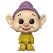 Dopey (Disney Snow White) Funko Pop! Vinyl Figure