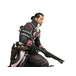 Shay The Renegade (Assassin's Creed Rogue) PVC Figurine - Image 5