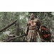 For Honor PS4 Game - Image 2