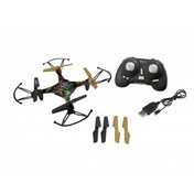Air Hunter Revell Quadcopter