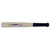 Aresson Mirage Rounders Bat