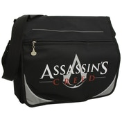 Assassin's Creed Messenger Bag Classic Logo