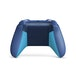 Sport Blue Special Edition Wireless Controller Xbox One - Image 2
