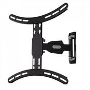 Hama FULLMOTION TV Wall Bracket 3 stars XL 165 cm (65