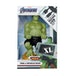Incredible Hulk (Marvel Avengers) XL Controller / Phone Holder Cable Guy - Image 5