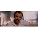 Talladega Nights The Ballad Of Ricky Bobby Blu-Ray - Image 3