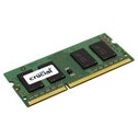 Crucial 2GB DDR2 667MHz PC2-5300 CL5 200-pin SO-DIMM 2GB DDR2 667MHz memory module