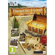 Treasure Island The Gold-Bug Game PC & Mac