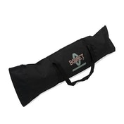 Bownet Replacement Carry Bag 6' x 4'/8' x 4'