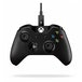 Xbox One V2 Controller with Cable for Windows PC - Image 3