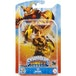 Swarm (Skylanders Giants) Air Character Figure - Image 2