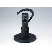 Official Sony Wireless Bluetooth Headset (Bagged) PS3
