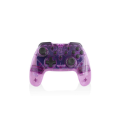 Nyko Wireless Core Controller (Light Purple) for Nintendo Switch