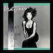 Whitney Houston Didn't We Almost Have It all Framed Album Print - Image 2