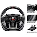 Superdrive SV700 Multi Format Steering Wheel with Pedals - Image 4