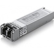 TP-LINK 10GBase-SR SFP  LC Transceiver 850nm Multi-mode