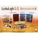 La Mulana 1 & 2 Hidden Treasures Edition PS4 Game - Image 2
