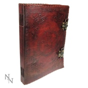 Large Book of Shadow Journal