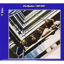 The Beatles 1967-1970 CD
