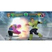 Dragon Ball Z Budokai HD Collection Game Xbox 360 - Image 6