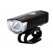 ONE23 Front Bike Light 300 Lumen CREE LED Bicycle Headlight