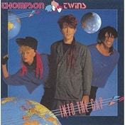 Thompson Twins - Into The Gap (Collector's Edition) Vinyl