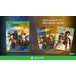 Shenmue I & II 	Xbox One Game - Image 2