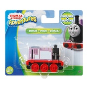 Thomas & Friends Rosie Die Cast
