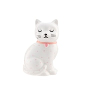 Sass & Belle Cutie Cat Money Bank
