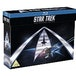 Star Trek The Original Series Complete Blu-ray - Image 2