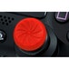 KontrolFreek FPS Inferno For PS4 | PS5 Controllers - Image 3
