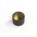 Candle Tins with Lids - Set of 24 | M&W - Image 6