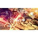 Guilty Gear Strive PS4 Game - Image 3