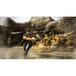 Dynasty Warriors 8 (with costume DLC packs) Game Xbox 360 - Image 7