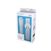 Subsonic Wii Wireless Adapter for Nunchuck Wii