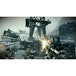 Killzone 3 (Move Compatible) Game (Essentials) PS3 - Image 3