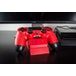 Venom Twin Docking Station Red PS4 - Image 4