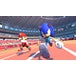 Mario & Sonic At The Olympic Games Tokyo 2020 Nintendo Switch Game - Image 2