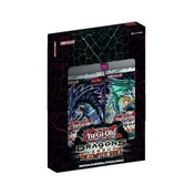Yu-Gi-Oh! TCG - Dragons Of Legend: The Complete Series