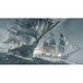Assassin's Creed IV 4 Black Flag PS3 Game (Essentials) - Image 6