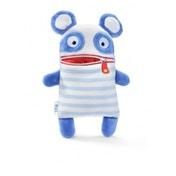 Sorgenfresser Worry Eater Bill Large Plush