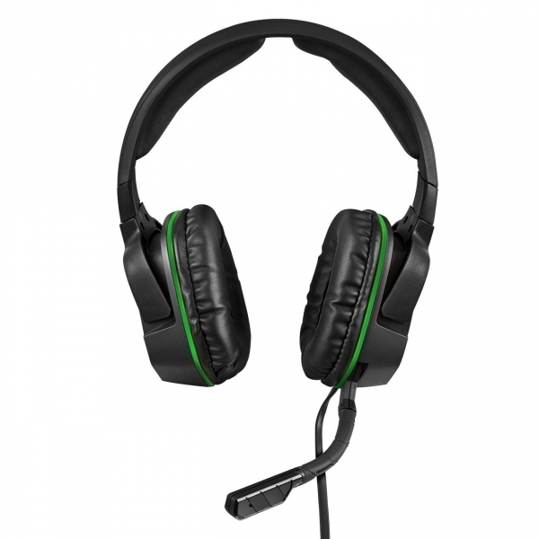 Pdp Afterglow Lvl 3 Stereo Headset Xbox One Shop4dkcom