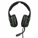 PDP Afterglow LVL 3 Stereo Headset Xbox One - Image 4