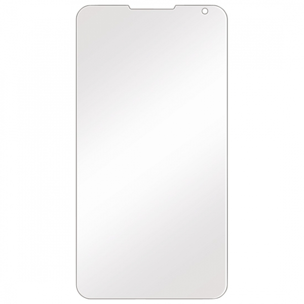 Screen Protector for Huawei Ascend Y530 (2 pieces)