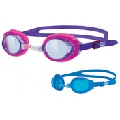 Zoggs Little Ripper Kids Goggle Assorted