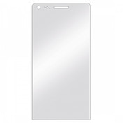 Huawei Ascend G6 Screen Protector (2 Pieces)