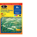 Sumvision A4 200gsm (25 pack) Glossy Photo Paper - Image 2